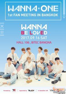 20170821jiggabanFinal-Poster-WANNA-ONE-1st-Fan-Meeting-in-Bangkok-WANNA-Be-LovEd-229x324