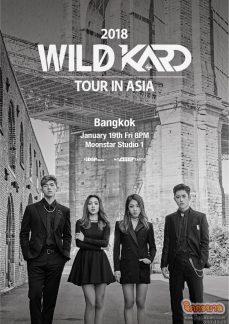 20171128jiggabanPoster_City_-_Bangkok2-229x324