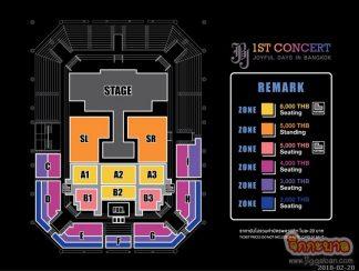 20180220jiggabanJBJ-seat-map-324x244