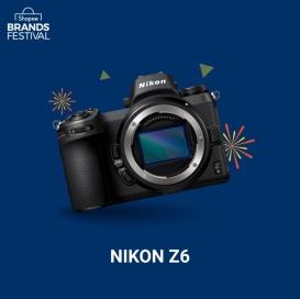 05 Nikon Z6_EL BF