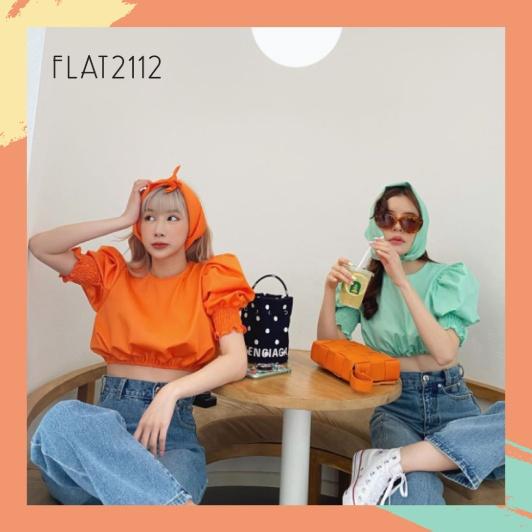 Flat2112